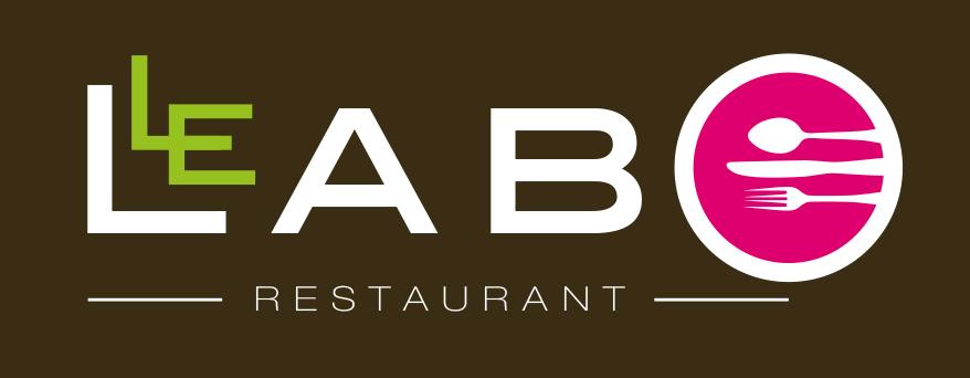 Logo_lelabo