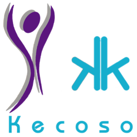 kecoso