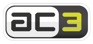 Ac3-neww