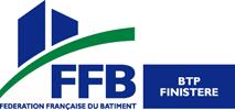 BTP_finistere_logo