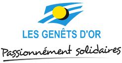 logo-genet
