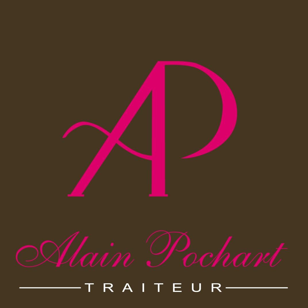 logo_AP_cmjn_300dpi