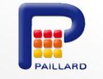 paillard_logo