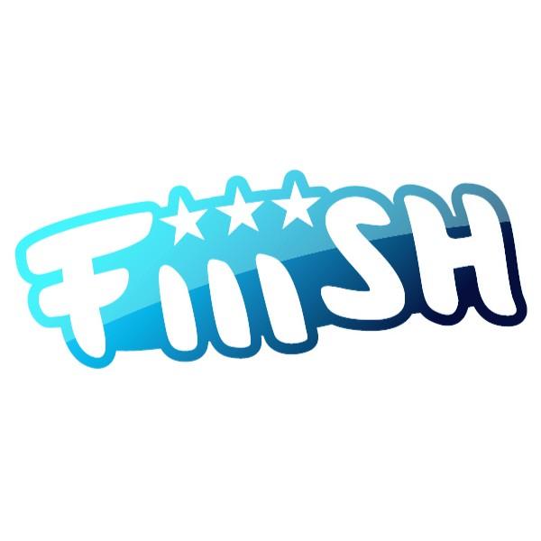 Résultat de recherche d'images pour 'logo fiiish'